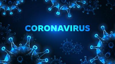 Vorsichtsmaßnahmen zum Coronavirus - Deutsch